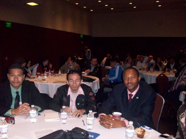 IVLP 2010 - San Francisco 2 - 100_1305.JPG