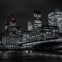 Advanced 3rd - Love in the city_Richard Wilson.jpg