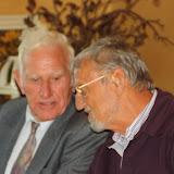 Seniorenuitje 2011 - IMG_6930.JPG