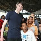 0031_Indonesien_Limberg.JPG