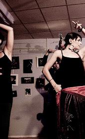 21 junio autoestima Flamenca_173S_Scamardi_tangos2012.jpg