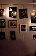 21 junio autoestima Flamenca_47S_Scamardi_tangos2012.jpg