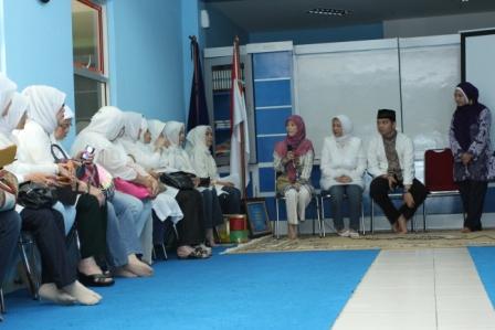 Kunjungan Majlis Taklim An-Nur - IMG_1040.JPG