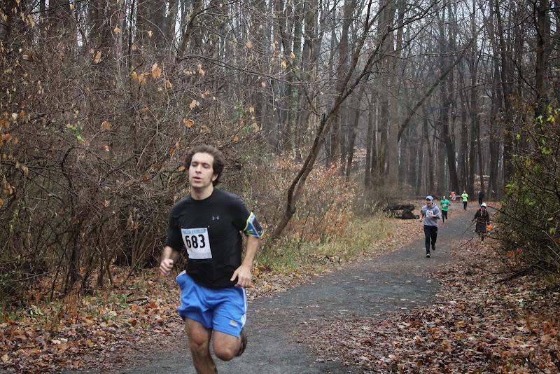 2014 IAS Woods Winter 6K Run - IMG_6238.JPG