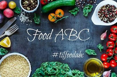 Food-ABC-.jpg