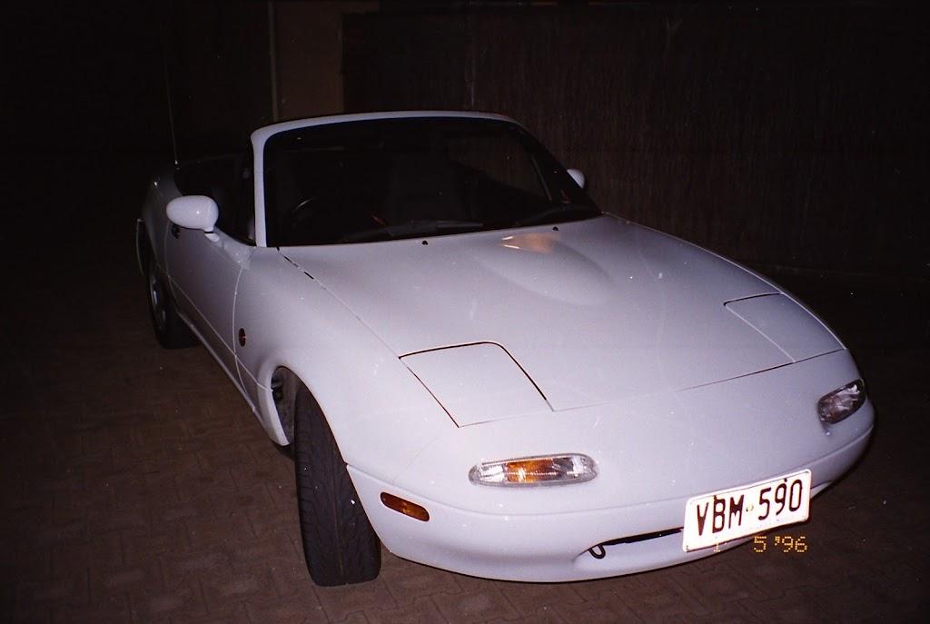 0310Mazda MX-5 1990