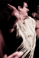 destilo flamenco 28_84S_Scamardi_Bulerias2012.jpg
