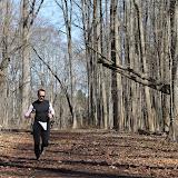 Institute Woods 6K - IMG_4657.JPG