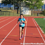 All-Comer Track meet - June 29, 2016 - photos by Ruben Rivera - IMG_0495.jpg