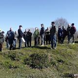 Westhoek Maart 2011 - 2011-03-19%2B15-22-37%2B-%2BDSCF2087.JPG