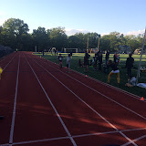 All-Comer Track and Field June 8, 2016 - IMG_0612.JPG