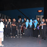 Factory Tour MetroTV - IMG_5330.JPG