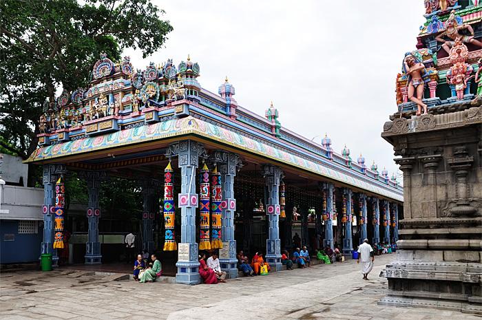 Chennai03.JPG