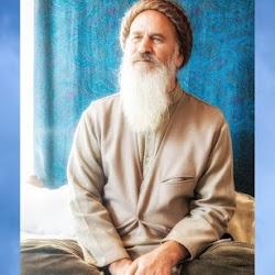 Freedom-spirituality-Satguru-Sirio-meditation-Surat-Shabd-Yoga-Sant-Mat.jpg