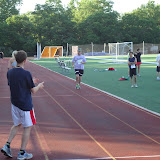 June 27 All-Comer Track at Princeton High School - DSC00096.JPG