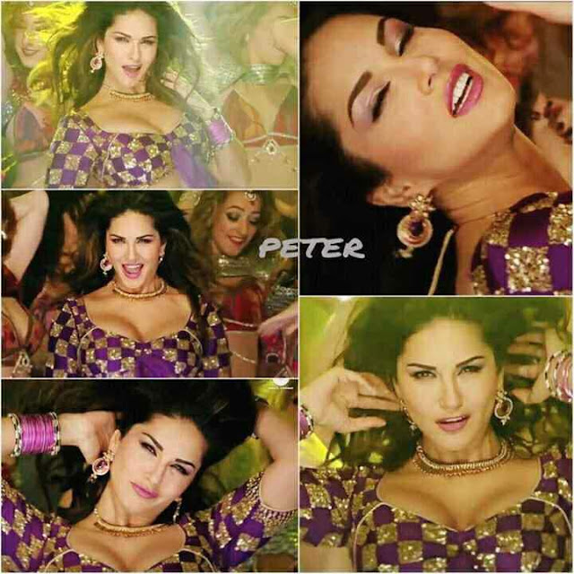 FB IMG 1508056401572 - Top 25 Hot Movie Scene Pictures Of Sunny Leone in Her Bollywood will Amaze you