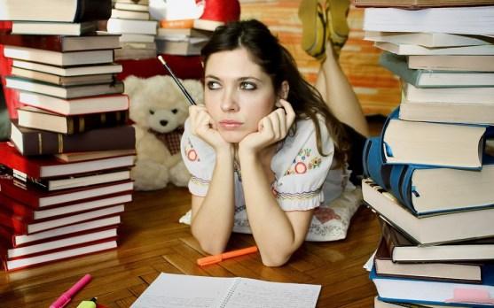 Cara Ampuh Bikin Artikel Bahasa Inggris Dalam Beberapa Langkah