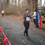 Winter Wonder Run 6K - December 7, 2013 - DSC00481.JPG