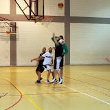 3x3 Los reyes del basket Senior - IMG_6694.JPG