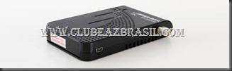 ATUALIZAÇÃO STARSAT SR-2090 HD
