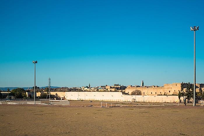 Meknes17.jpg