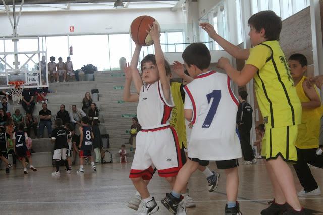 Torneo Consorcio das Mariñas 2012 - IMG_6995.JPG