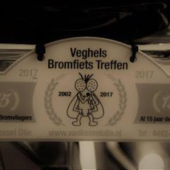 Veghels Bromfiets Treffen 2017 - 20988891_1459169257503210_8253054915485107649_o.jpg