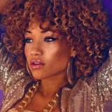 texturizing african american hair 2017