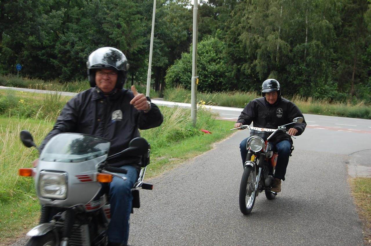Zijtaart Bromt meer 2018 - DSC_0175.JPG