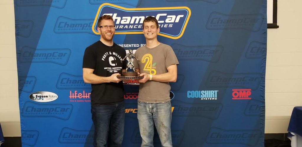 2018 Pittsburgh Gand Prix - 20181007_170220.jpg