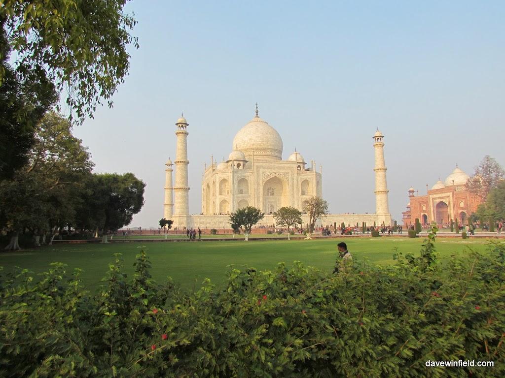0620The Taj Mahal