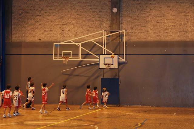 Benjamín 2011/12 - IMG_1022.JPG