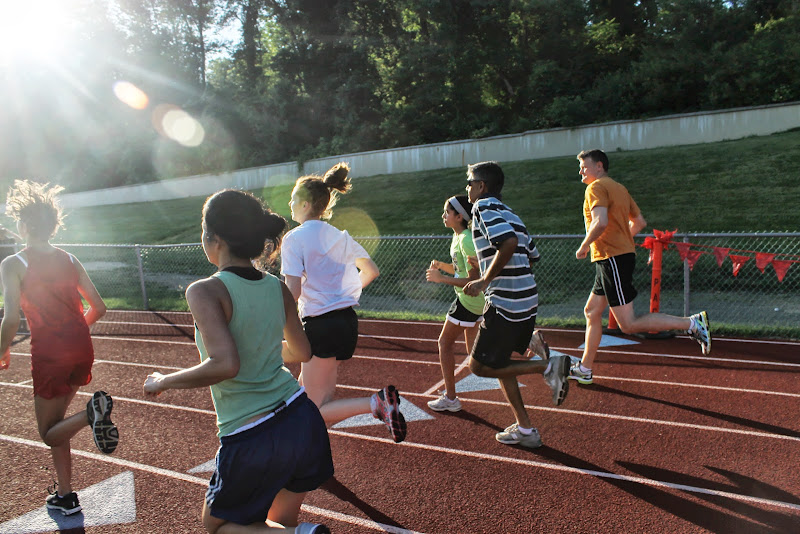 June 12 - 2013 Princeton Community Mile - IMG_3861.JPG