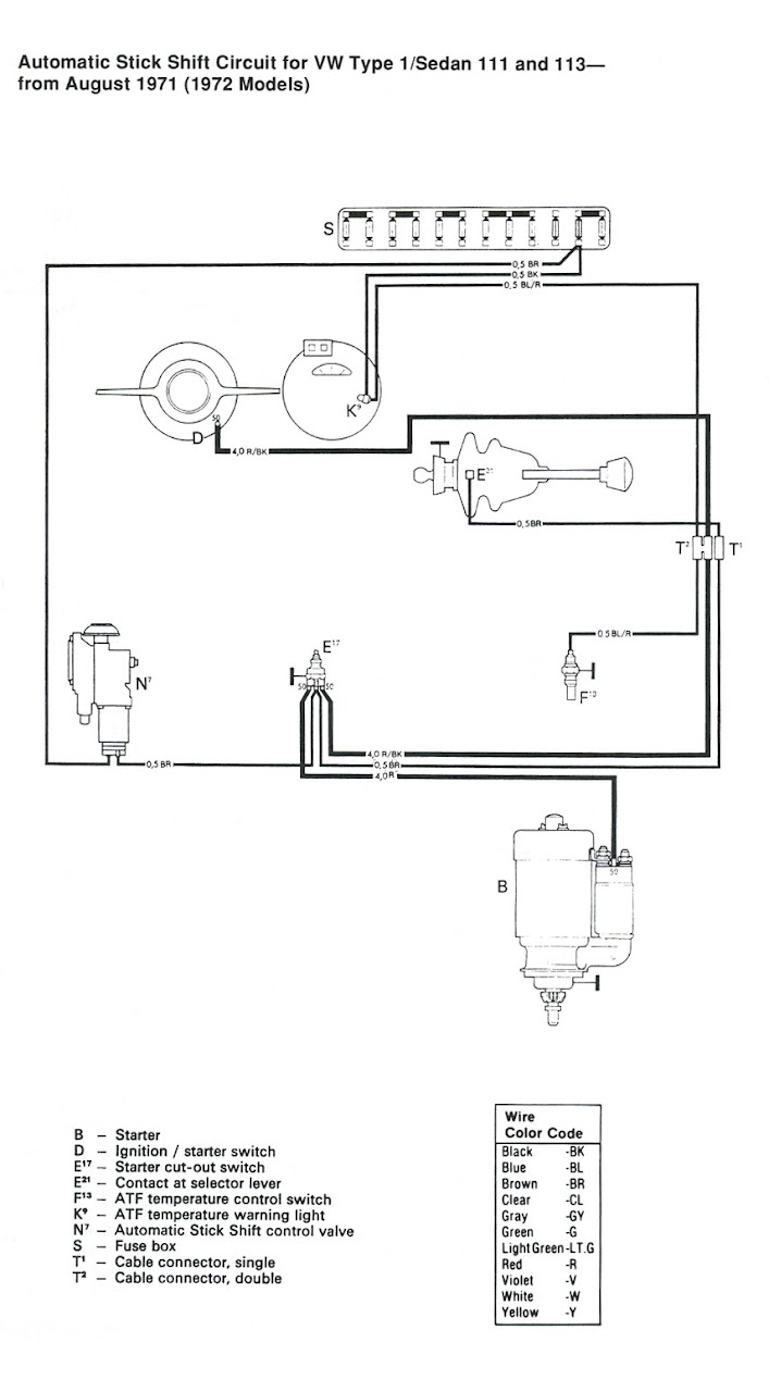 1969 Dodge Charger Vacuum Diagram Electrical Wiring Diagrams Lincoln 25 Images 1965 Continental