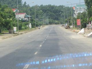 0055The_Road_to_Mai_Chau