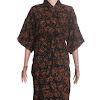 kimono v15 (4).jpg