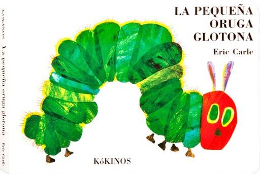 pequeña-oruga-glotona-literatura-infantil-niños-cuentos-recomendacione