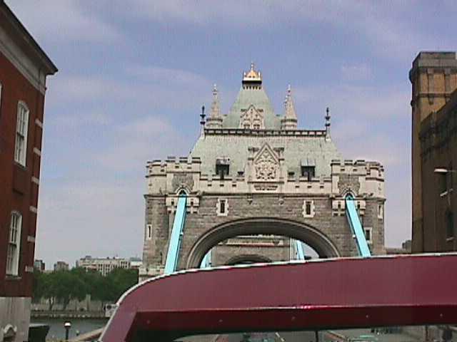 0210Crossing Tower Bridge