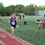 All-Comer Track and Field - June 15, 2016 - DSC_0311.JPG