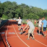 June 12 - 2013 Princeton Community Mile - IMG_3831.JPG