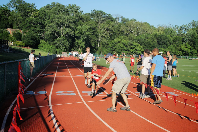 June 12 - 2013 Princeton Community Mile - IMG_3831.JPG