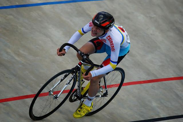 Mathias Declercq