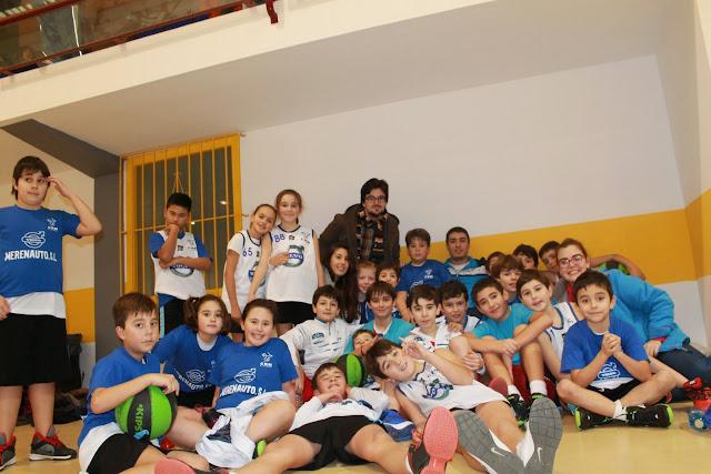 3x3 Los reyes del basket Mini e infantil - IMG_6553.JPG