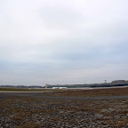 0055_Tempelhof.jpg