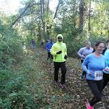 Mountain Lakes Trail Run Fall 2015 - P1040584.JPG