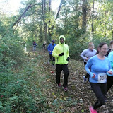 Mountain Lakes Trail Run Fall 2015 - P1040584.JPG