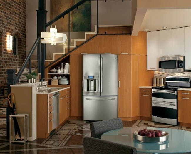 M1-FDBF-eco-kitchen_844x680_opt