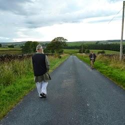 4-Social-28-Satguru_Sirio_Ji-2014_Yorkshire.jpg