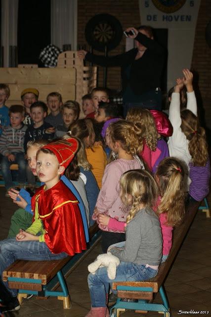 Sinterklaas 2013 - Sinterklaas201300015.jpg