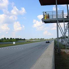RVA Graphics & Wraps 2018 National Championship at NCM Motorsports Park Finish Line Photo Album - IMG_0189.jpg